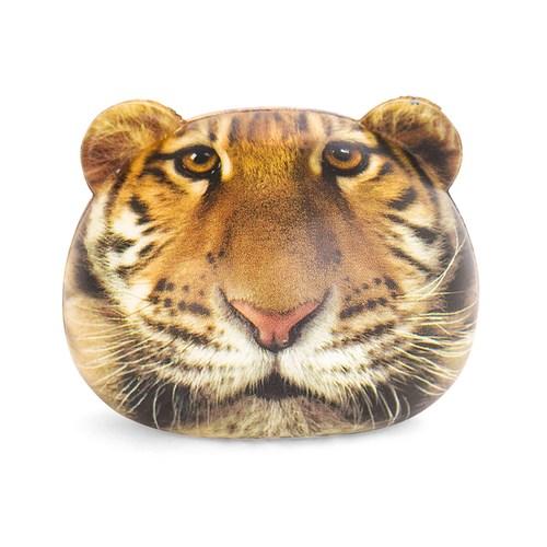 Stressboll - Kattdjur, Tiger